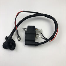 Metal Ignition Coil Module Engine Kit Replace For Stihl Ts410 Ts420 Repair Parts
