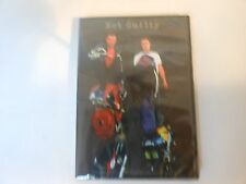 d*aces Not Guilty : Dan and Cory's Extreme Stunts (DVD, 2002)