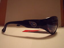 Tennessee Titans NFL Football Sunglasses Licensed NEW