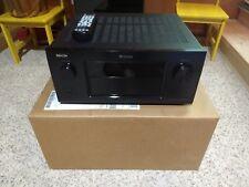 Denon AVR-4520CI 9.2 Channel 150 Watt Receiver. GREAT CONDITION.