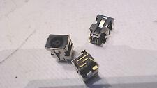 asus p751J dc power jack socket input port connector laptop receptacle