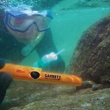 Garrett Pro Pointer AT Pinpointer (waterproof)