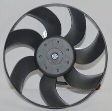 Orig. Vw Passat 3C B6 06-10 Tdi 1,8 85 Kw Fan for Cooling Fan 3C0959455