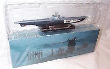 Atlas editions submarines ww11 1-350 scale U2181 1942 New in Box