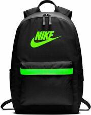 Nike Heritage in Sportrucksäcke günstig kaufen | eBay