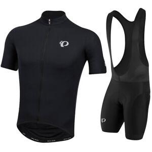 2021 Mens cycling jersey&bib shorts cycling jerseys cycling shorts bicycle suit