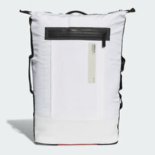 BRAND NEW ADIDAS NMD BACKPACK DH3092 White