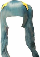 Ecst Cosplay Wig for League of Legends Sona Buvelle