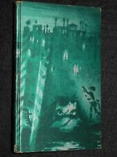 Hoffmanns Erzählungen. Ein Sonderdruck. Anlässlich der Max Reinhardt - c1925