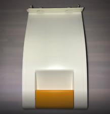 ORIGINAL Miele W247  Couvercle de lave linge Miele Avec joint