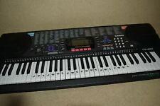 < Re > Casio CTK-620L Clé Éclairage Système Avec Tactile Réponse Clavier (SM31)