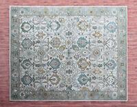 Ballard Gabrielle Persian Style Handmade Tufted 100% Woolen Rugs & Carpets