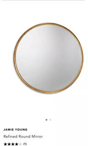 Jamie Young Mirror