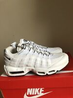 NIKE AIR MAX '95 - BNIB - SIZE UK 8 EUR 42.5 US 9
