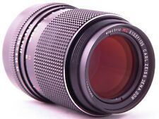 CARL ZEISS 135MM F3.5 M42 lens fit CANON NIKON PENTAX SONY PANASONIC MFT #004001