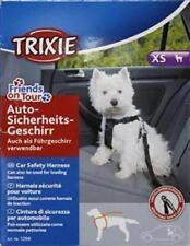 Autogurt Autogeschirr Hundegurt Sicherheitsgeschirr für Hunde ~ Trixie ~