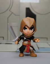 Assassin's Creed Chase Thomas de Carneillon Mystery Figure Jazwares GameStop