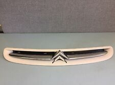 Citroen Xsara Picasso Front Grill BRAND NEW FACELIFT 2000 - 2004 Genuine