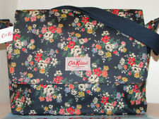 Cath Kidston Floral with Adjustable Strap Handbags