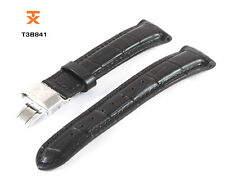 Timex Tx Replacement Band T3B841 - 300 and 500 Series Spare Leather 20mm