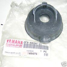 2f9-84397-01-00 Cuffia Portalampada Yamaha XV 250 535 VIRAGO XV 650 GRAG STAR