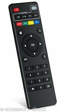 Replacement Remote Control For T95X M8 M8S M9X T95M T95N H96 Pro Mxq Android Box