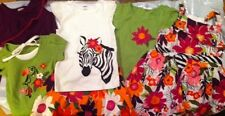 NWT Gymboree $500 WHOLESALE lot  GIRLS outfits SUMMER 2 3 4 5 6 7 8 9 10 12
