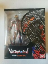 Bandai Ultra Act Ultraman Belial Special Effects Still Sealed