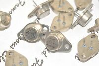 1pcs - SONY 2SC1034 Transistor - 'Genuine'