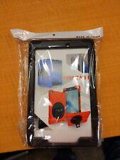 Samsung Galaxy Tab E Protective Case KIQ case