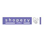shopezy.online