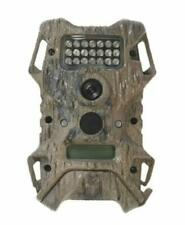 Wildgame Innovations TX14I8D9 Terra Extreme 14MP Trail Camera