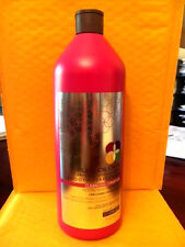PUREOLOGY SERIOUS COLOR CARE SMOOTH PERFECTION CLEANSING CONDITIONER 33.8OZ