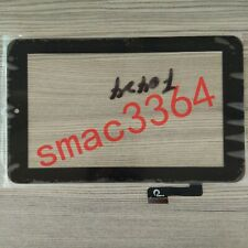1PC Suitable for panel touch screen glass F0424 X