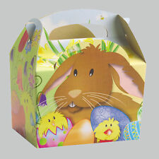 Easter Empty Party Bag Party Bags