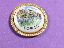 pins pin ville village gordes
