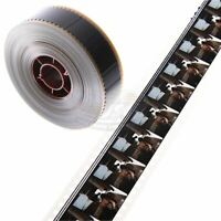 8mm/16mm/35mm/70mm IMAX TRAILER/FLAT/MOVIE/FILM LOT STUDIO GHIBLI from 9,99 each