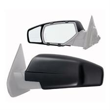 K-Source Clip-on Towing Mirror - GM