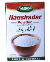 Ammonia Baking Powder 100gm Naushadar Powder