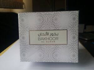 Al HAAN BAKHOOR INCENSE 100g- Official Distributor of RASASI Perfumes UK