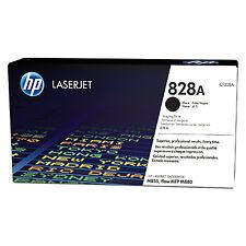 HP 828a Black LaserJet Image Drum CF358A
