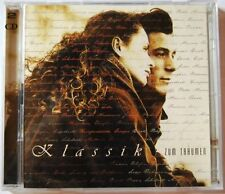 Klassik zum Träumen (1997, Sony) Bach, Beethoven, Rachmaninoff, Mascagn.. [2 CD]