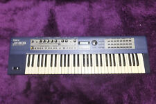 ROLAND JX-305 Synthesizer / Keyboard / sequencer 170303