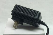 Power Wheels 00801-1779 Fisher Price 6V 900mA Charger For Red Battery Genuine