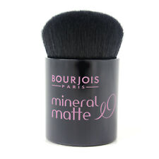 Bourjois Mineral Matte Foundation Brush