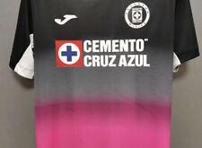 Cruz Azul Pink Jersey YOU CHOICE THE SIZE, Size: S,M,L,XL