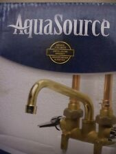 Laundry Utility Brass Home Faucets EBay