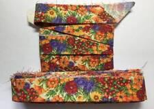 "Quilt Binding Fabric 2 1/2"" X 11 Linear yards#2978"