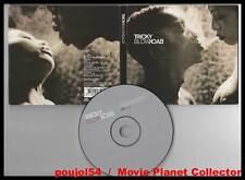 "TRICKY ""Blowback"" (CD Digipack) 2001"