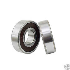 KAWASAKI EL250 EN450 EN500 GT550 FRONT WHEEL BEARINGS